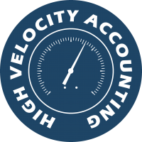 High Velocity Accounting, LLP