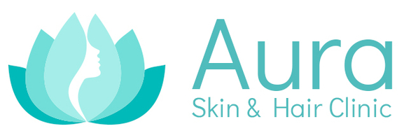 Aura Skin and Hair Clinic