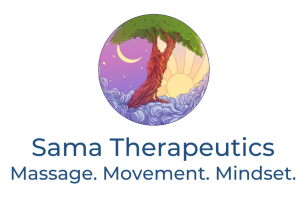 Sama Therapeutics LLC