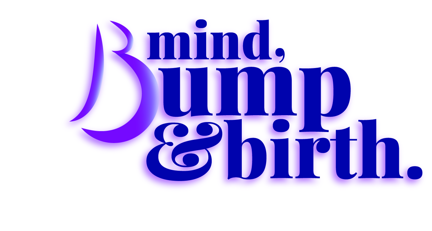 Mind, Bump & Birth