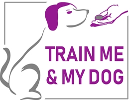 Train Me and My Dog