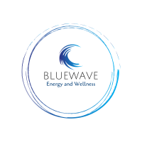 Bluewave Energy and Wellness
