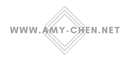 Amy Chen Coaching & Consulting