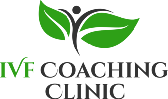 IVF Coaching Clinic