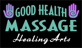 Good Health Massage Healing Arts