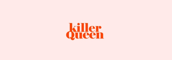 Killer Queen Beauty & Creative Studio