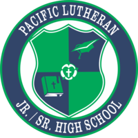 Pacific Lutheran Jr./ Sr. High School