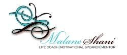 Activate U Now Global with Malane Shani