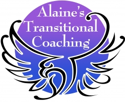Alaine's Transitional Coaching