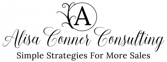 Alisa Conner Consulting