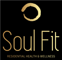 Soul Fit Residential Health & Wellness