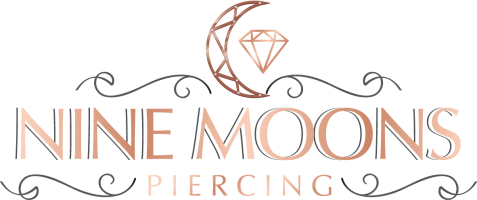 Nine Moons Piercing