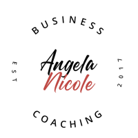 Angela Nicole Coaching