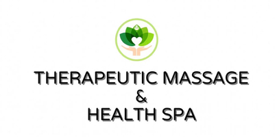 THERAPEUTIC MASSAGE & HEALTH SPA