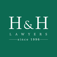 H & H Lawyers