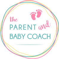The Parent and Baby Coach