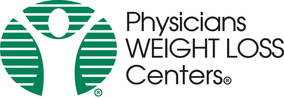 Physicians Weight Loss Centers - Lakewood