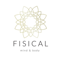 Fisical Mind & Body