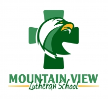 Mountain View Lutheran School