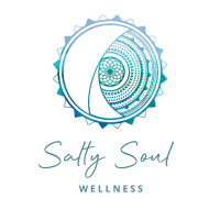 Salty Soul Wellness