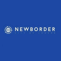 NEWBORDER ™ Global Advisors