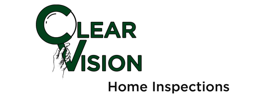 Clear Vision Home Inspections