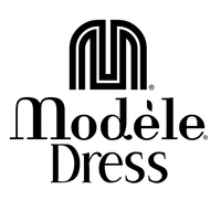 Modele Events