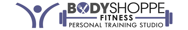 Body Shoppe Fitness LLC