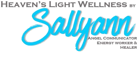 Heaven's Light Wellness By Sallyann