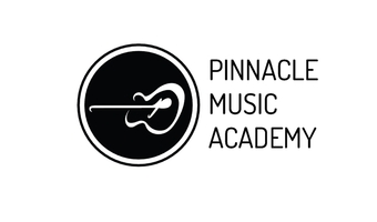 Schedule Appointment with Pinnacle Music Academy