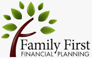 Family First Financial Planning