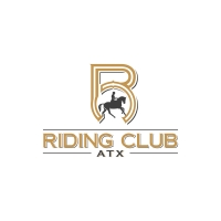 Riding Club of Austin