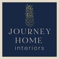 Journey Home Interior Design
