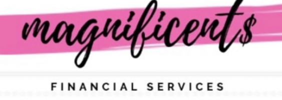 Magnificents Financial Services