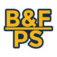 B&F Professional Services (B&FPS)