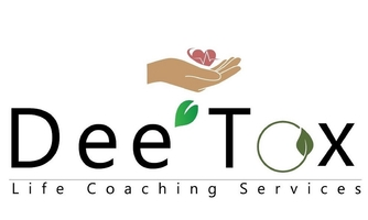 Dee'Tox Life Coaching Services