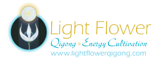 Lightflowerqigong
