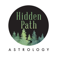 Hidden Path Astrology