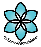 Sacred Space Tattoo Studio