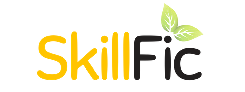 skillfic by inflow