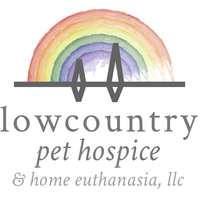Lowcountry Pet Hospice & Home Euthanasia, LLC