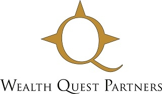 Wealth Quest Partners, Inc.