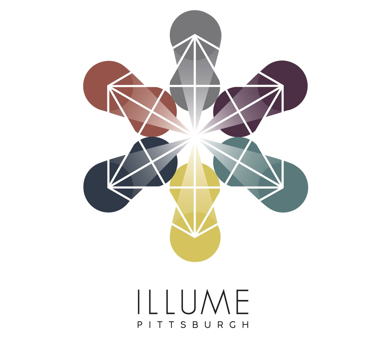 ILLUME Pittsburgh