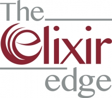 The Elixir Edge