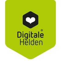 Digitale Helden gGmbH