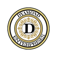 Dyamond Enterprises