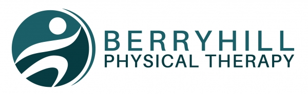 Berryhill Physical Therapy