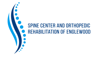 Spine Center and Orthopedic Rehabilitation of Englewood