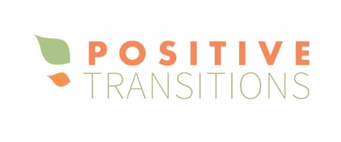 Positive Transitions