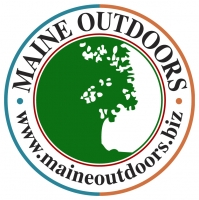 Maine Outdoors